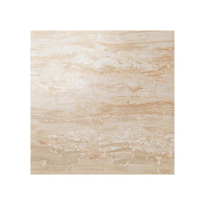 Текстура плитки S.M. Woodstone Champagne Lap. Rett 59x59