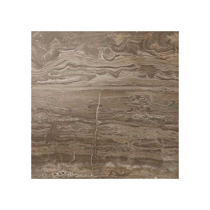 Текстура плитки S.M. Woodstone Taupe Lap. Rett 59x59