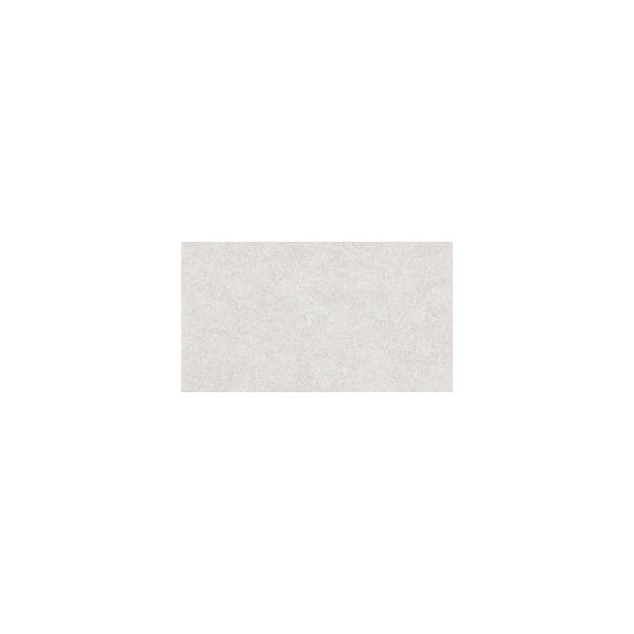 Текстура плитки Kiel Blanco 30х60