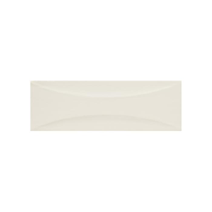 Текстура плитки Manteia Beige Struktura 20x60