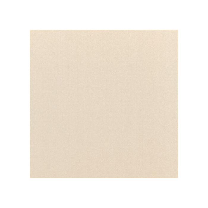 Текстура плитки Croma Beige 45x45