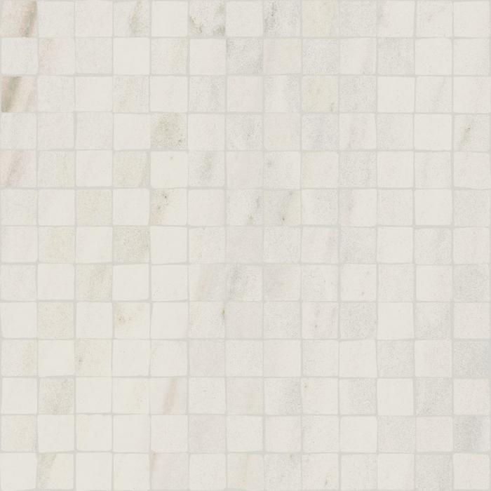 Текстура плитки Шарм Экстра Лаза Мозаика Сплит Пат. 30x30