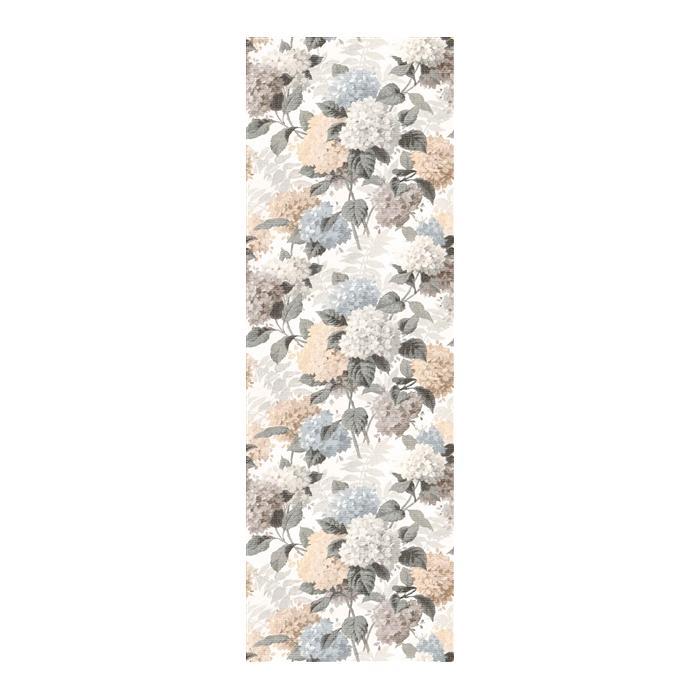 Текстура плитки Asolo Multicolor 25x75