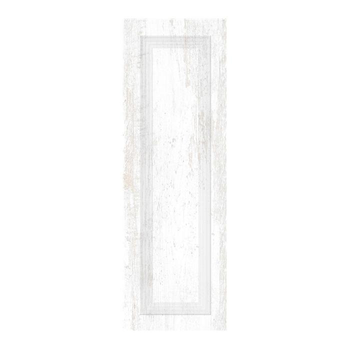 Текстура плитки Sikyon Blanco 25x75