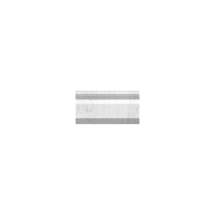 Текстура плитки Zocalo Arkai Blanco 12.5x25