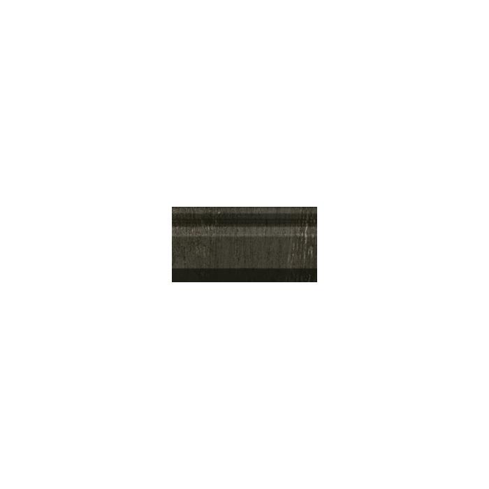 Текстура плитки Zocalo Arkai Marengo 12.5x25