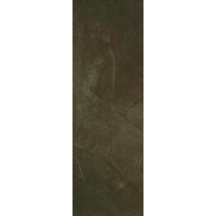 Текстура плитки Marvel Bronze Luxury 30.5x91.5