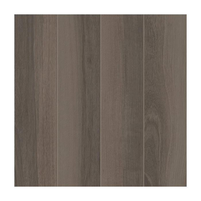 Текстура плитки Кьянти Серый 45x45