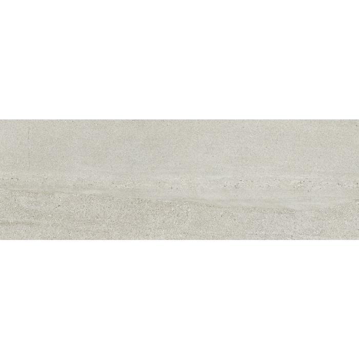 Текстура плитки Nordic Stone Norvegia 32x96.2