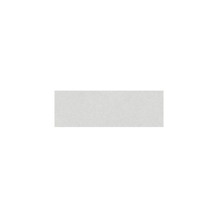 Текстура плитки Carve Gris Rev. 25x75