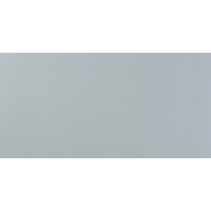 Текстура плитки Arkshade Sky 40х80