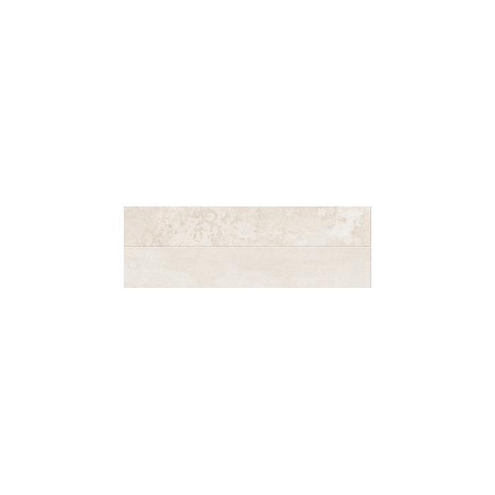 Текстура плитки Bolzano Beige 20x60