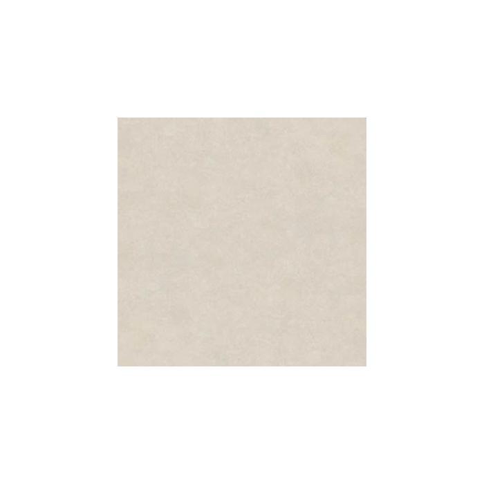 Текстура плитки Microcemento Beige 60x60