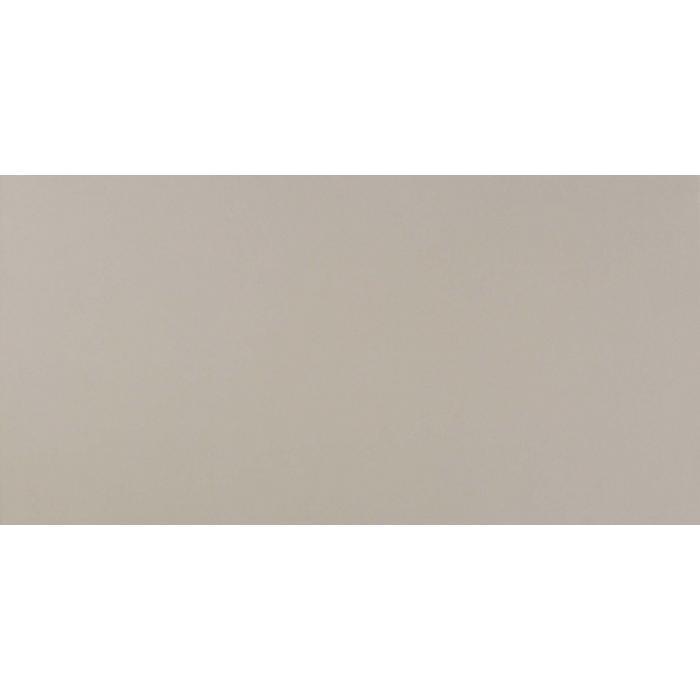 Текстура плитки Arkshade Light Dove 40x80
