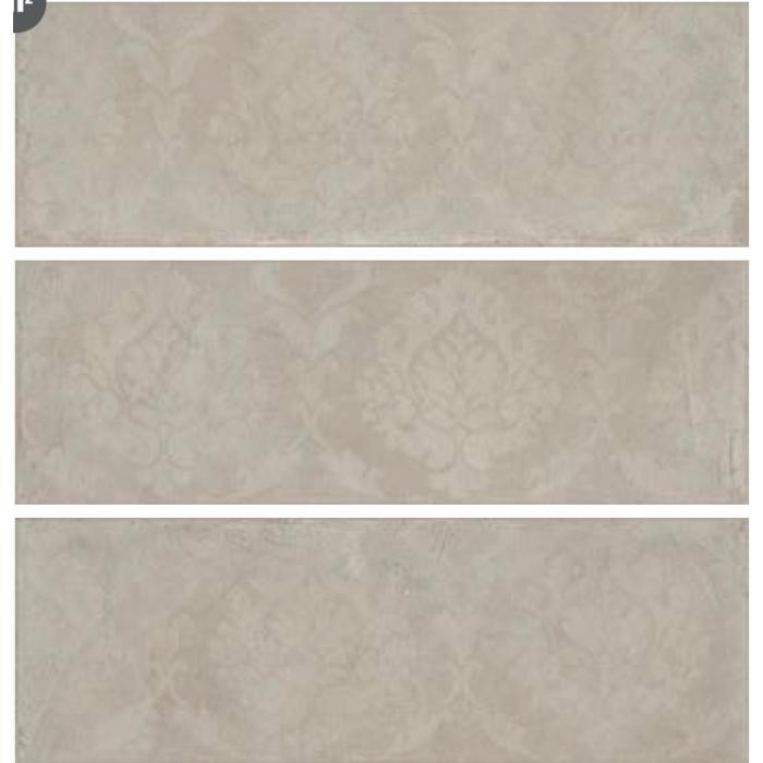 Текстура плитки Made Fresh Ginger 40x120 - 2