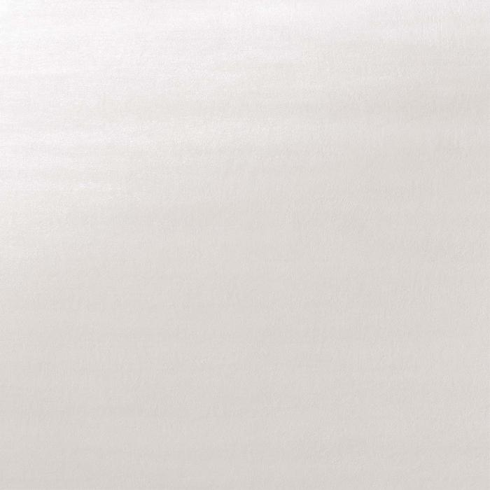 Текстура плитки Mek Light 60x60