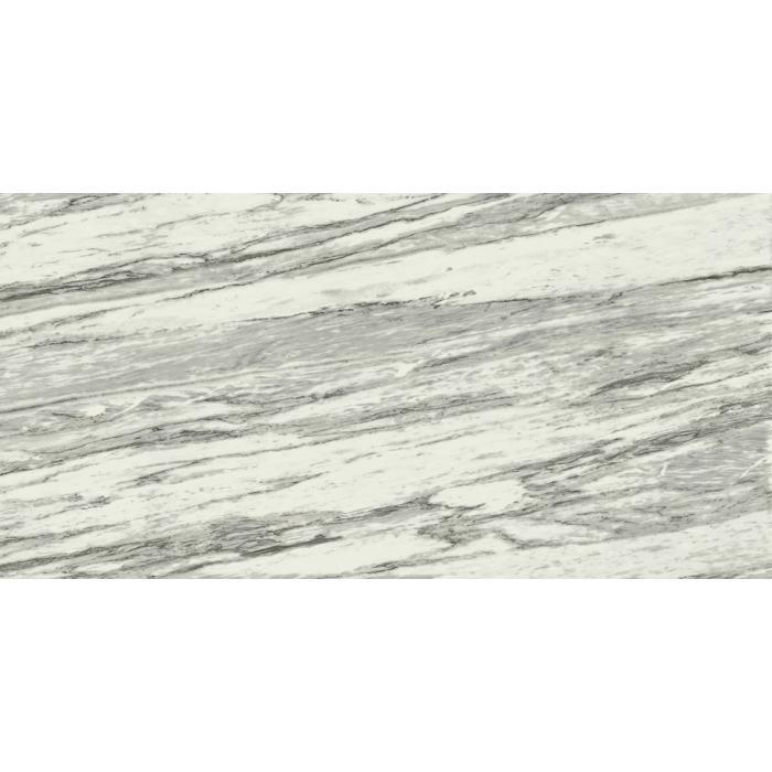 Текстура плитки Ска.Бьян.Парадизо 80x160 Рет - 3