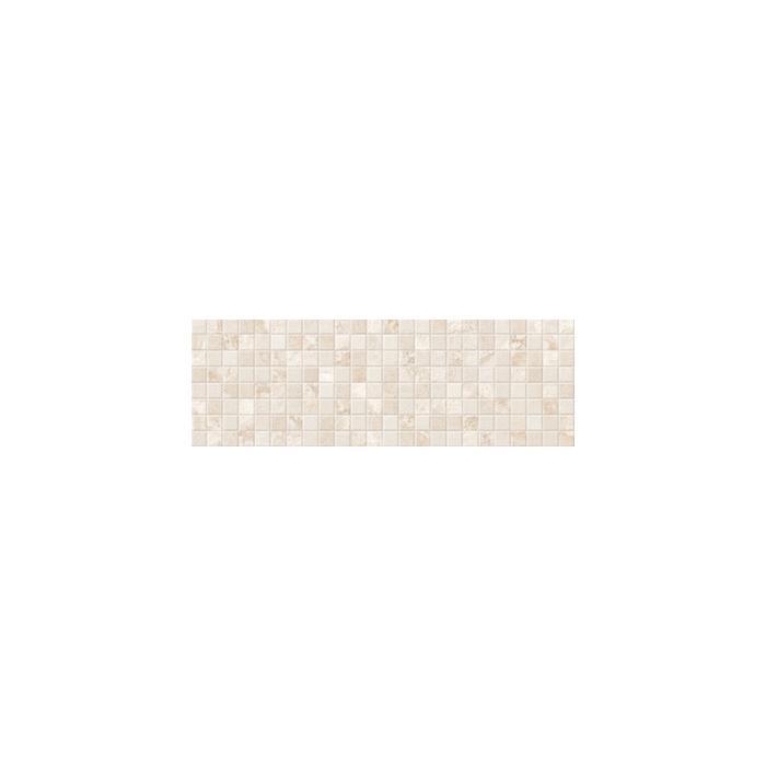 Текстура плитки Adigio Beige 20x60