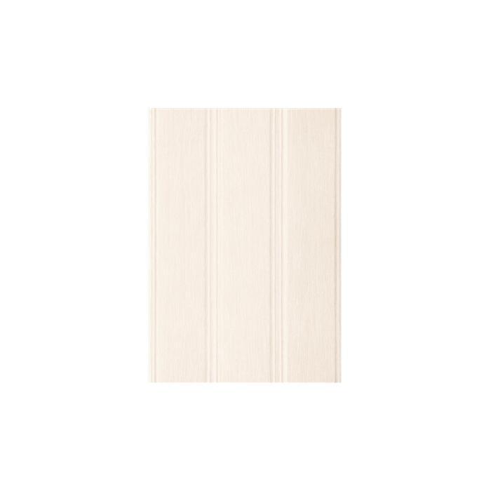 Текстура плитки Salon-B 33x47