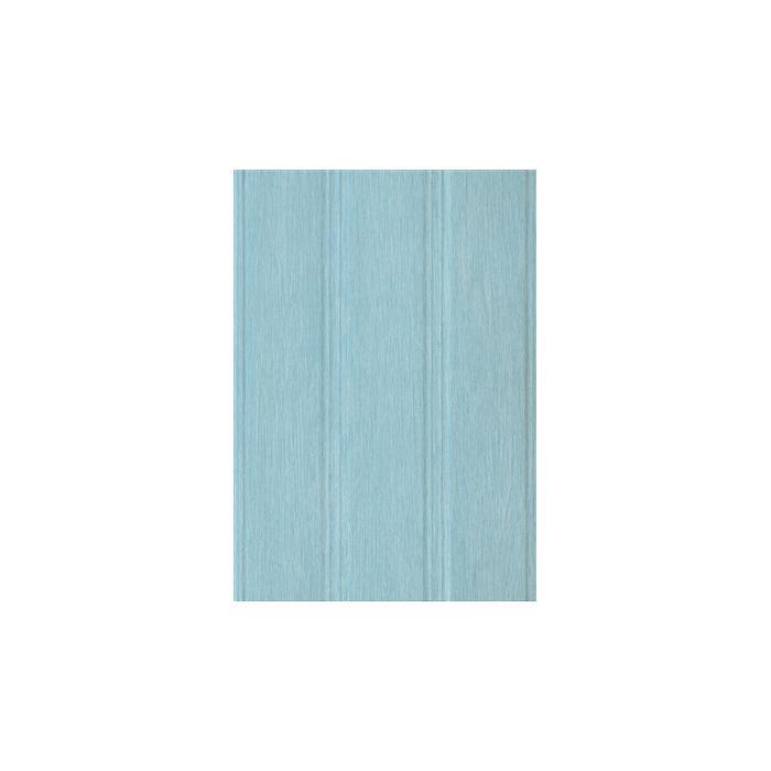 Текстура плитки Salon-T 33x47