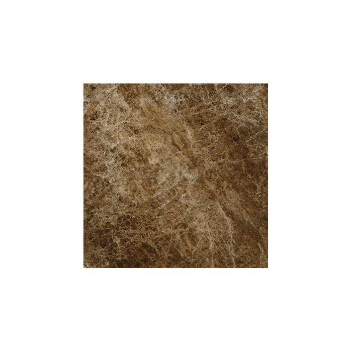 Текстура плитки Persepolis-M/44/P 44x44