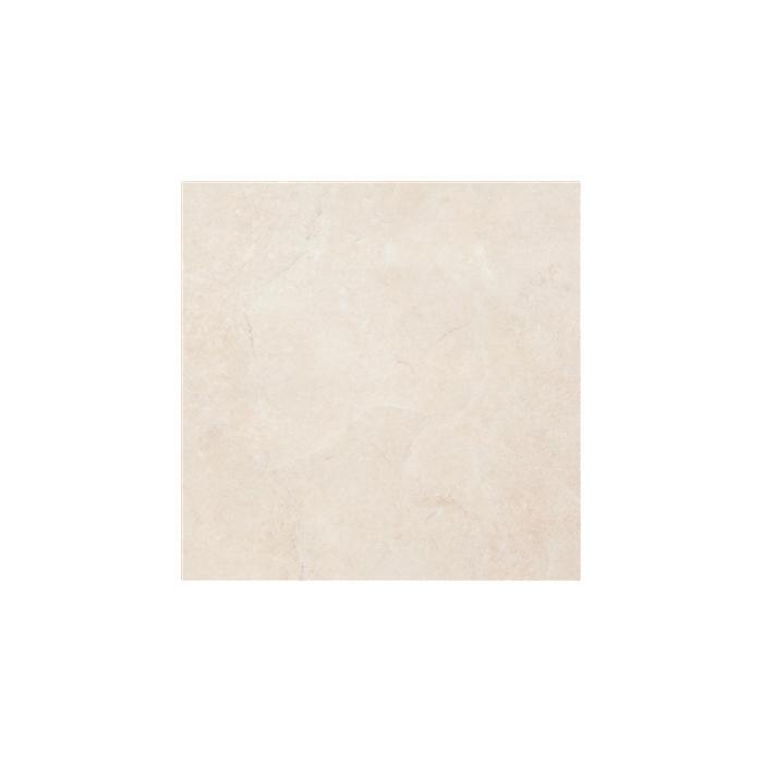 Текстура плитки Petra-B/44/P 44x44