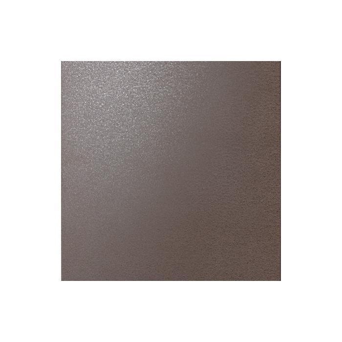 Текстура плитки Earth Metalred 60x60