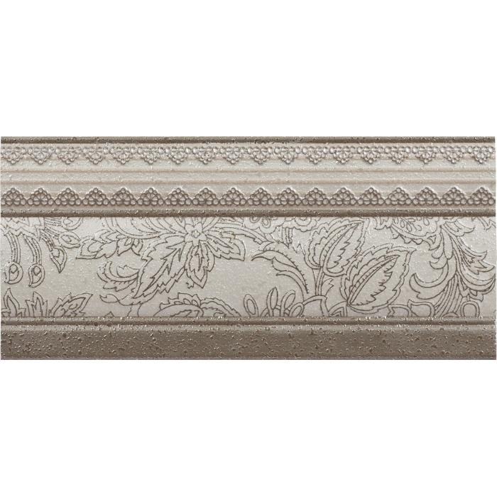 Текстура плитки Zoc.Baikal 15x33