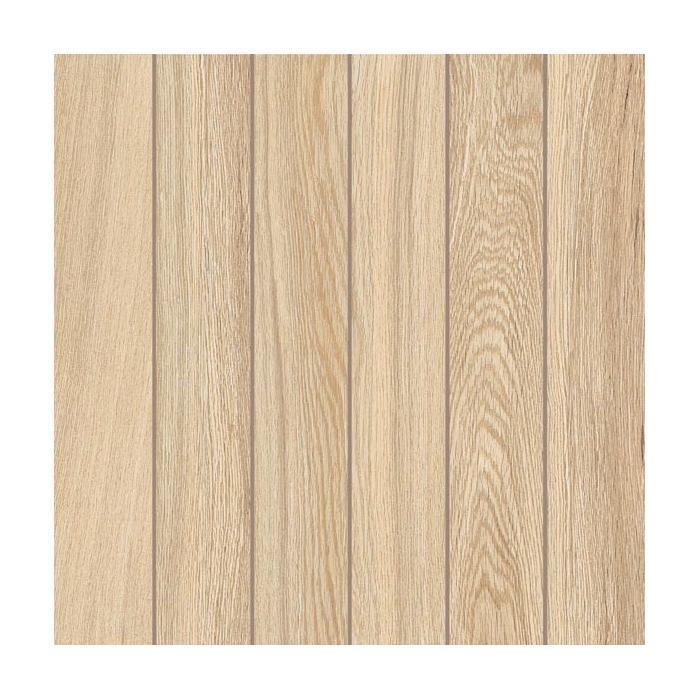 Текстура плитки Vermont-H 45.2x45.2