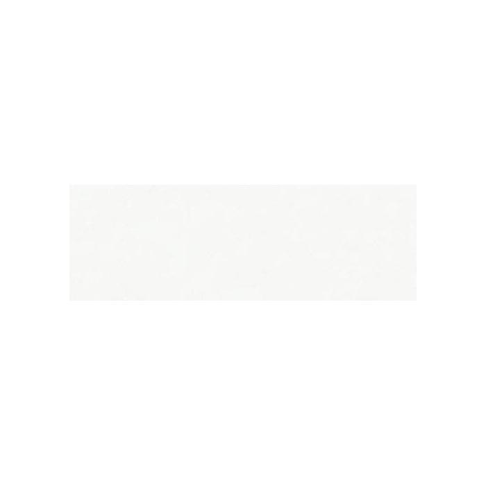 Текстура плитки Craft Blanco Rev. 25x75