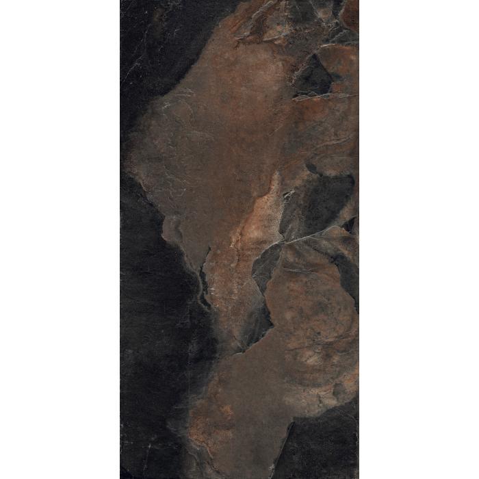 Текстура плитки High Line Madison Nat Ret 60x120