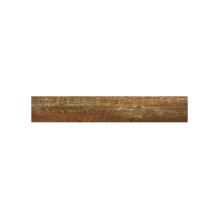 Текстура плитки Long  LPT 2001 20x120