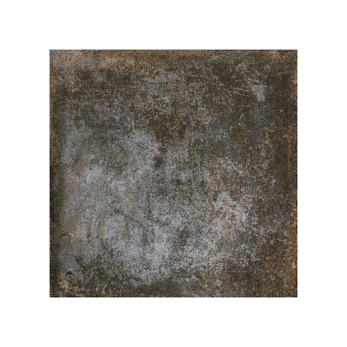 Текстура плитки Kross-N/P 60x60