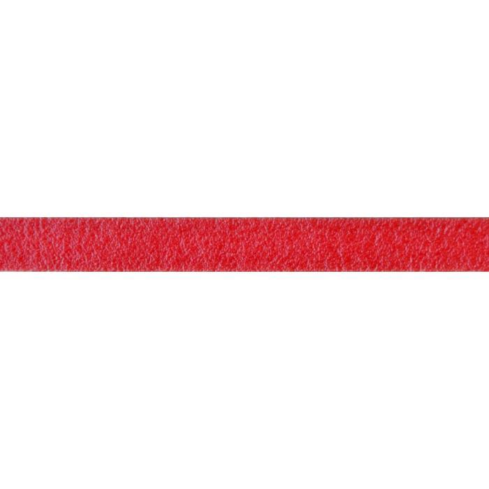 Строительная химия Kerapoxy Design №750 3 kg Красный декоративный эпоксидный шовный заполнитель