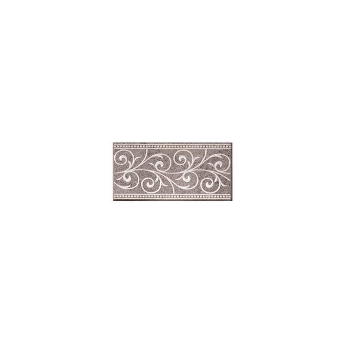 Текстура плитки Loseta MF-2 Fuji 15х31