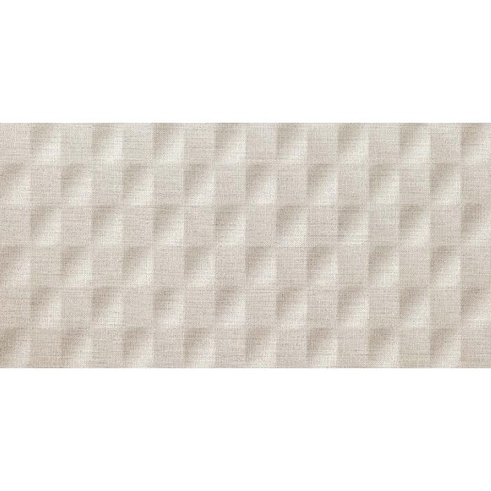 Текстура плитки Room 3D Mesh Cord 40x80
