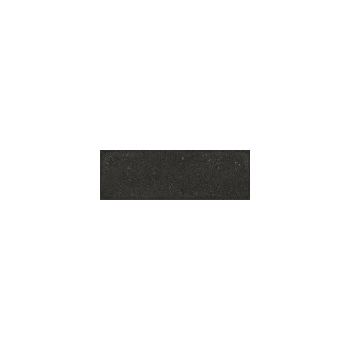 Текстура плитки Camp Army Rock Black 10x30