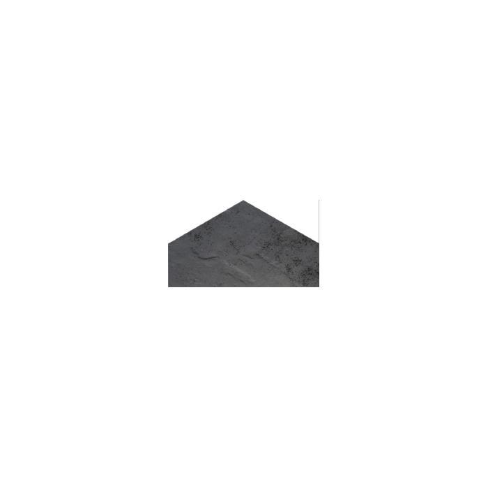 Текстура плитки Semir Grafit Polowa 14.8x26