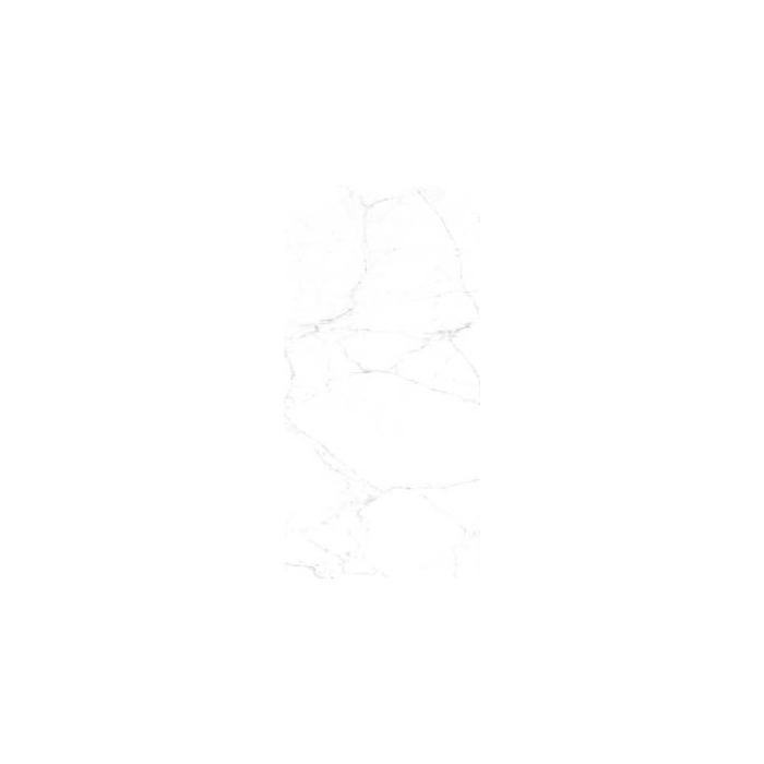 Текстура плитки Fidias-B/120/EP 60x120 - 2