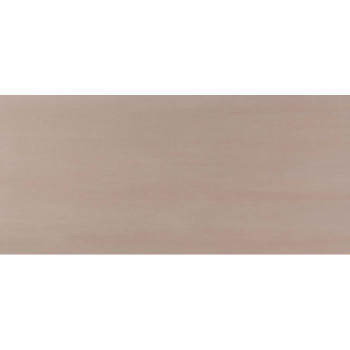 Текстура плитки Mek Rose 50x110