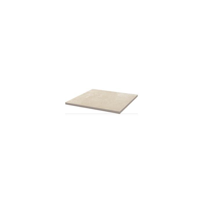 Текстура плитки Cotto Crema 30x30