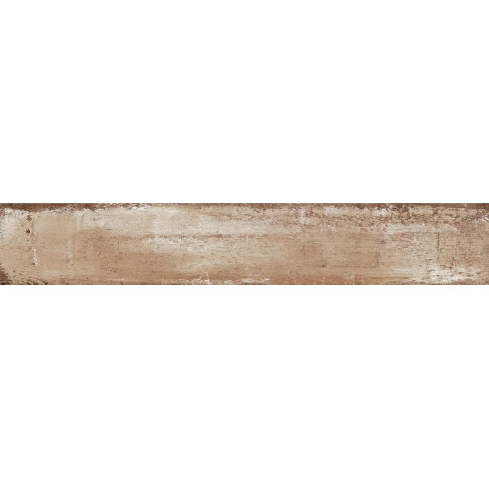 Текстура плитки Lumber Brown 9.8x59.3 - 2