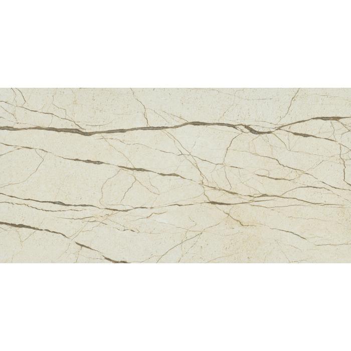 Текстура плитки Шарм Делюкс Крим Ривер 80x160 Люкс - 3