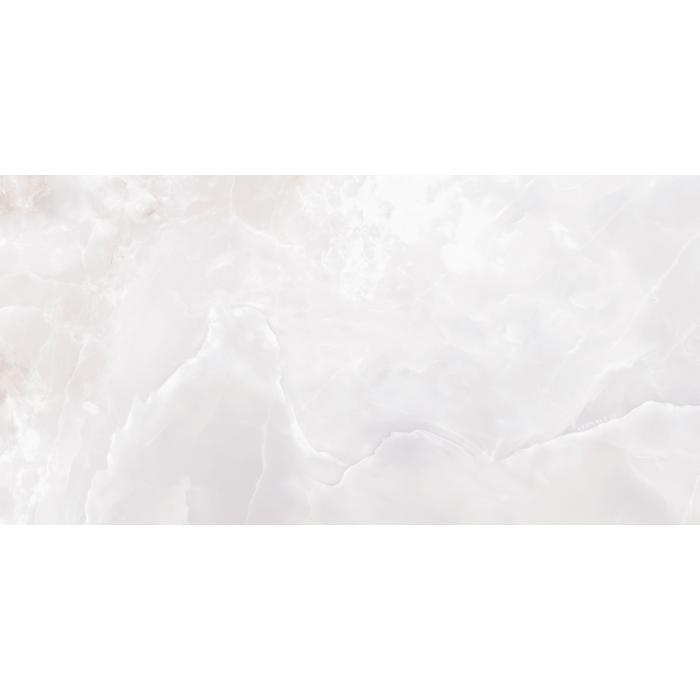 Текстура плитки Emote Onice Bianco 39x78