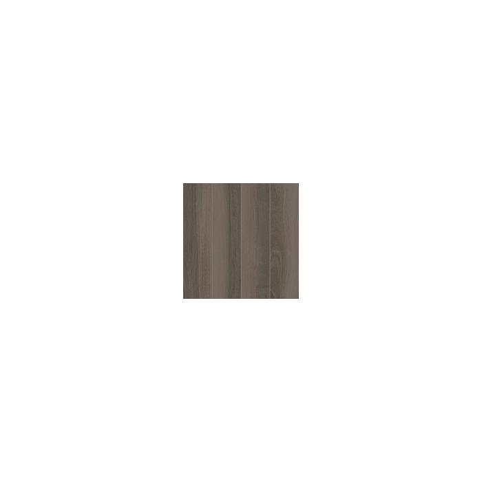 Текстура плитки Кьянти Серый 45x45 - 2