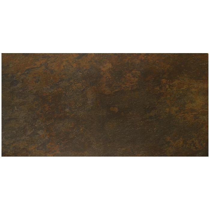Текстура плитки Austral Antracita Estructurado 44.63x89.46