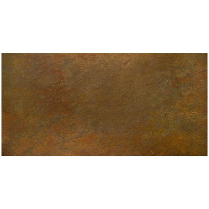 Текстура плитки Austral Cooper Estructurado 44.63x89.46