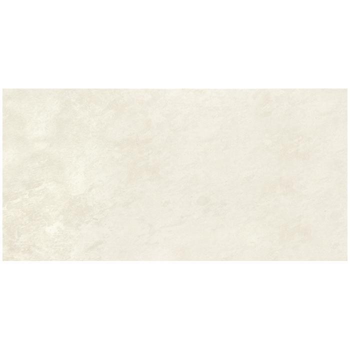Текстура плитки Austral Ivory Estructurado 44.63x89.46