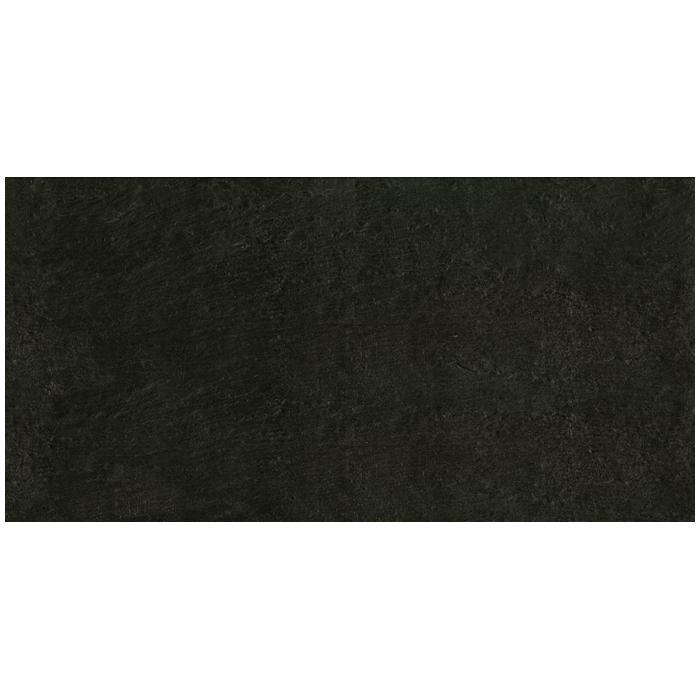 Текстура плитки Celtic Black 44.63x89.46