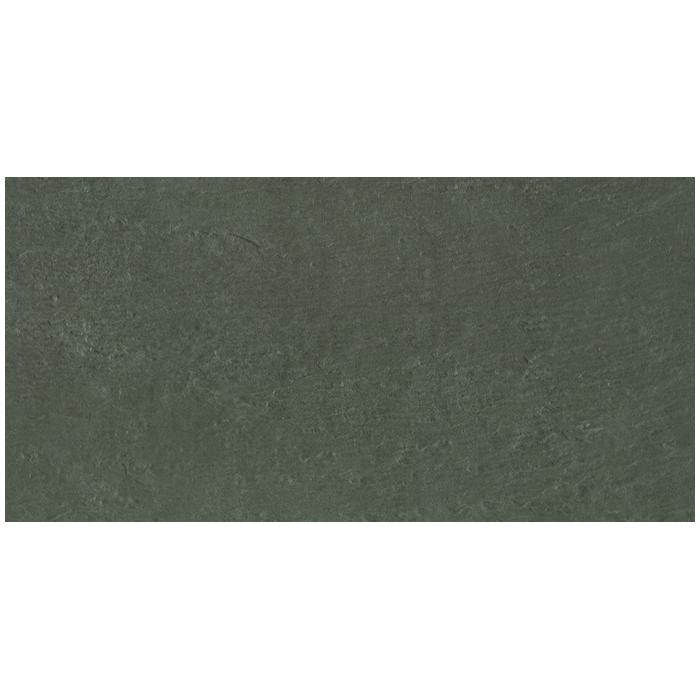 Текстура плитки Celtic Olive 44.63x89.46
